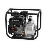Pompa ad acqua della benzina del motore 3inch di B&S 7HP Wp30A