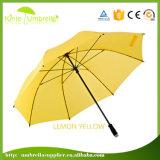 Компания 190t осушитель машины индийского зонтик для украшения стола