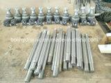 Leverancier van de Hydraulische Cilinder van de Douane XCMG Offerd