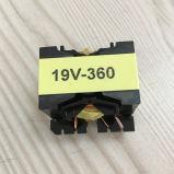 Высокочастотный трансформатор электропитания Pq3220