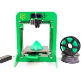 Imprimante 3D facile de l'Assemblée T23 de bureau
