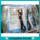 옥외 사용을%s 에어 컨디셔너 온도 Ntc 센서 5K/10K/15K/20K/25K/30K/50K