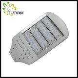 высокая эффективность уличного света UL/Dlc/TUV/GS/Ce/RoHS/CB 170lm/W 200W СИД & энергосберегающее