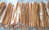 Bâtons de cannelle