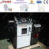 販売のための機械を作る働く手袋を編む綿の手袋