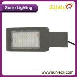 Progettare IP65 l'illuminazione per il cliente della fabbrica della via della strada LED