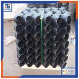 Cotovelo de aço carbono 90 Deg Wpb UM234