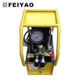 Pompa idraulica guidata elettrica di serie di Er/Ep