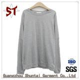 Пуловер Hoodies женщин моды при послепродажном обслуживании
