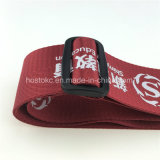 حقيبة شريط مع يزن إبزيم, صنع وفقا لطلب الزّبون علامة تجاريّة مرس حزام سير