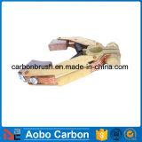 Сбывания для медного держателя щетки углерода для моторов