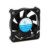 Lärmarmer 4510 45X45X10mm Laptop-Kühlventilator-Ventilations-Ventilator Gleichstrom-Absaugventilator 5V 12V 2V