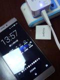 De mobiele Snelle Lader USB van de Telefoon voor de Lader van de Reis X600/X557/van Infinix X601/X521