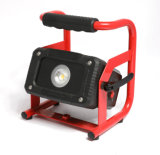 Indicatore luminoso Emergency di controllo 20W LED di Roadhelp con la Banca di potere