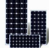 2017 Painéis Solares Venda Quente/Qualidade/50W-325W Panda Células Solares