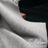 T/R Poli/Rayon Tricô para o vestuário de malha