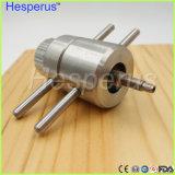 Le roulement dentaire à grande vitesse de Handpiece assemblent l'outil Hesperus