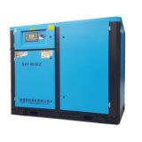 SEF460EZ Compressor de ar de parafuso fixo impulsionado pela Electricidade