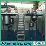 Precio competitivo Immortelle Aceite esencial de la máquina de destilación