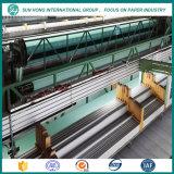 Papiermaschinen-Polyester, das Gewebe für Papiermühle bildet