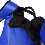 Zaino impermeabile di vendita caldo del PVC della tela incatramata durevole di 40L 500d