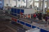 tubería de PVC máquina con una buena calidad