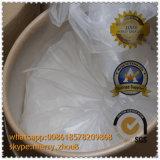 Extrait normal de Tongkat Ali d'extrait Eurycomanone 0.5% avec des aperçus gratuits