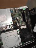 2-й стороны обновлены используется компьютерная система очистки6200 6300 8200 8300, главной торговой марки Famouse как дель* в месяц