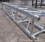 Bundel 290X290mm van de spon de Bundel van het Aluminium