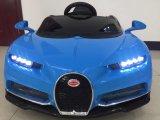 Los coches antiguos coches de juguete eléctrico de los niños/niños juguetes de los coches eléctricos
