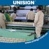 bandiera della flessione del PVC 240GSM-610GSM per stampa solvibile del Eco-Solvente