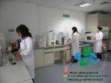 Polvo esteroide semielaborado oral del líquido 50mg/Ml Stanozlol de Anabol 50mg/Ml del petróleo