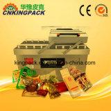 Домашних хозяйств и коммерческой упаковки овощей и фруктов машины