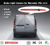 Автомобильная лампа тормозной системы резервного копирования аудио камеры заднего вида для Мерседес Вито 2016