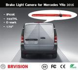 Luz de freio do carro da Câmara de marcha de áudio de Backup para a Mercedes Vito 2016