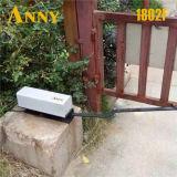 Ouvreur automatique de porte de charge de système de servocommande de la Chine-Anny de troisième génération lourd de capacité avec l'installation au sol de l'Anti-Eau sur l'oscillation extérieure (ANNY1802F01)