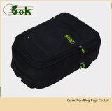 2017 leichter Laptop-Beutel-Computer-Rucksack für Arbeitsweg