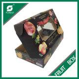 Difícil deber Archivar Caja de fruta