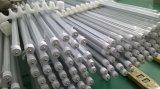 Fa8/R17D/G13 8ft/2.4m/2400mm de 36W/40W2835 SMD Fa8 T8 LED de 8 pies de la luz del tubo de luz diurna (pin)