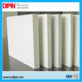Haute qualité 0,5 4X8FT Conseil Conseil Celuka PVC en provenance de Chine fabricant