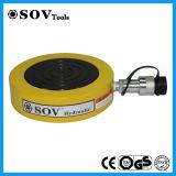 Cylindre ultra mince à simple effet du BÉLIER Rtc-00510 hydraulique