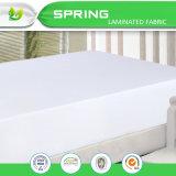 Proteção da mancha e protetor impermeável do colchão da alta qualidade