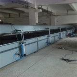 Печь тоннеля засыхания иК управлением серии TM-IR термально (TM-IR750)