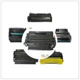 Toner Compatibele PK van LaserJet 304A Zwarte Toner Patronen Cc530A