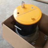 Elektrostatische Puder-Beschichtung-Spray-Maschine Pd-708