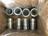00421 R13/R15 tubo flessibile - puntale idraulico del tubo flessibile dell'interruttore di sicurezza del acciaio al carbonio del puntale del 00621 interruttore di sicurezza dalla macchina di CNC