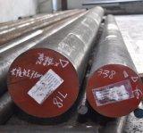 Штанга Sup10 En 51CRV4 горячая выкованная стальная в диаметре штока 210mm