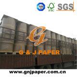 Bonne qualité de 240mm*6000m La taille de rouleau de papier dans la RCN Jumbo pour la vente