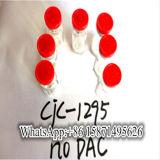 Cjc 1295 sin el péptido Dac Cjc 1295 No Dac 2mg/vial CAS 863288-34-0.