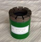 Nq Hq Pq быстро Penatration буровые установки бита для золота разведки